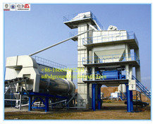 Shandong Hongda high quality asphalt /batching mixing plant from 40t/Ph to 240t/PH, asphalt plant price