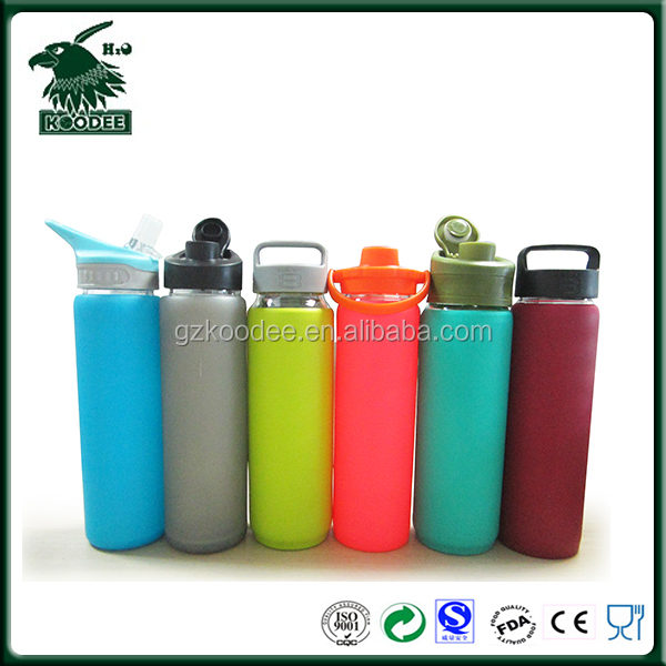 New Products Custom Logo Popular Fruit Juice In Glass Bottle