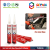 Low Price Good Quality PU Sealant for Auto Glass Repair
