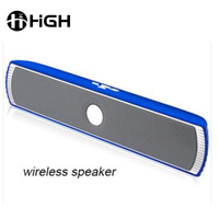 Low cost small size loud speaker live sound light mini loudspeakers mobile