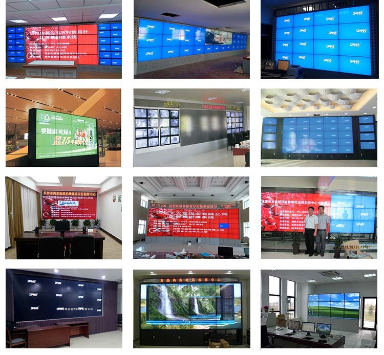 lcd video wall examples.jpg