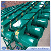Factory Direct Pulp Residue Separation Sweet