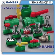 wholesale y filter radiator thermostatic valve stem gate valve
