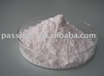 Highest purity Methyl Sulfonyl Methane(MSM) 99.9%Min in stock at lowest price
