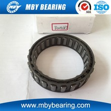 Buy Wholesale Direct From China one way clutch bearings