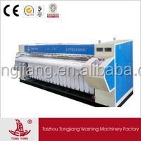Industrial Ironing Machine, commercial steam iron press/industrial ironing machine for sale,,Bed Sheet Rollers Ironer