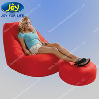 inflatable pool lounge chair, floating body inflatable, wholesale swimming floating mat from china