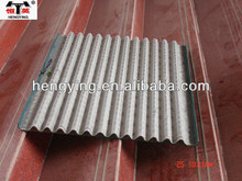 Hengying API standard 2000 shale shaker screen/vibration screen cloth/oil vibrating mesh (factory)
