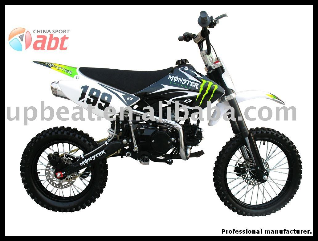 CRF70 pocket bike,eec 150cc dirt bike (DB150-CRF70)