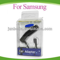 for samsung cell phone car charger