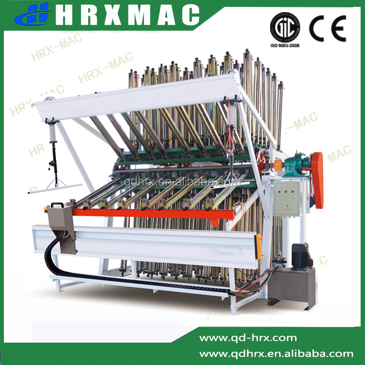 manufacturer of hydraulic clamp carrier wood hydraulic clamp carrier