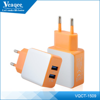 Veaqee for iphone charger,charger plates wholesale,for iphone 6 charger