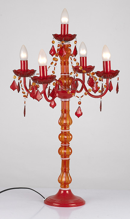 2014 most popular chandelier table lighting for wedding decoration ns 120014c buy chandelier - Most popular chandeliers ...