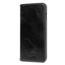 High quality designed leather mobile phone case from Turkey