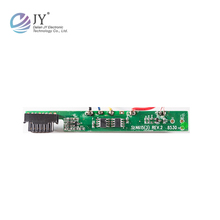 OEM Multilayer PCB Circuit Board Laptop Battery Circuit Board in China