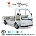 1000kg loading capacity Chinese High quality Elctric mini truck with CE approved