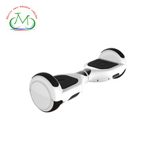 Custom hoverboard 2590 24v two wheel smart balance electric scooter