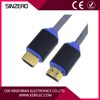 hdmi cable for ps4 with ethernet XZRH012/PSP hdmi converter