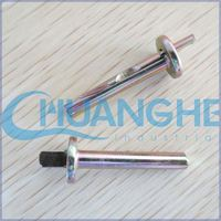 Made In China High quality nylon speed anchor