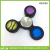 Aluminum Spinner,Handspinner Educational Toy For Kid