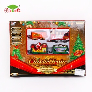 christmas train decorations christmas train decorations suppliers and manufacturers at alibabacom