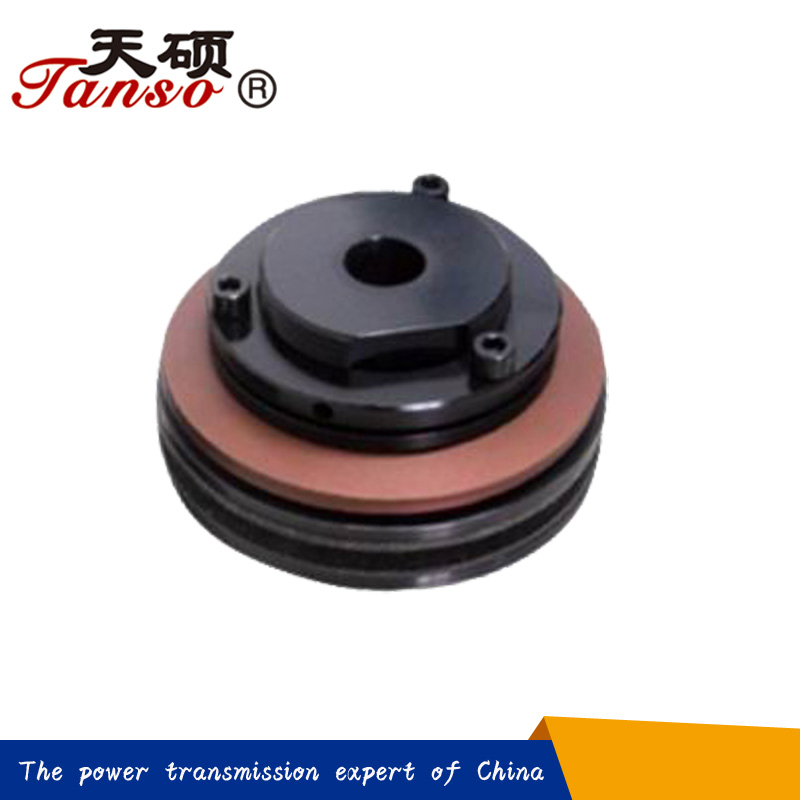 Over load Protection Torque Limiter