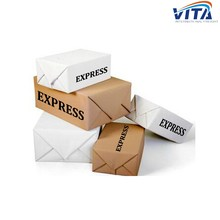 cheap Express air freight rate to South Africa China shipping