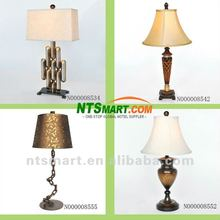 2012 Promotion Modern Table Lamp