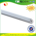 High quality 3year warranty CE CCC ROHS t8 led fluorescent tube