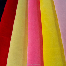 Chinese supplier high quality knitting fabric in tirupur