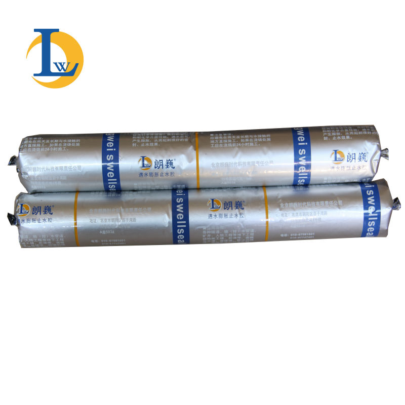 One component Polyurethane Concrete Joint Sealant