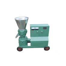 KL-120 handheld poultry feed pellet machine cattle feed machine price