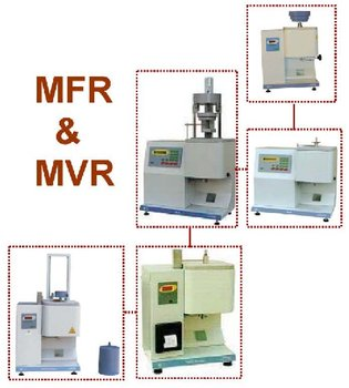 melt flow analysis Melt flow index (mfi) a melt flow analysis method that determines the ease of flow of plastic materials why it s useful: because the melt flow rate depends on molecular weight, additives, and other ingredients, the melt flow index value allows for direct comparison of materials to each other.