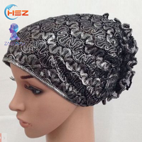 Zakiyyah FX050 Scarf Factory China Hot Sale Hot Arab Tudung Hijab Jilbab