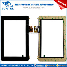 Hot Sale New Tablet Touch Screen For SG5370A-FPC-V0