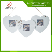 Promotional excellent quality popular photo frame set