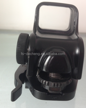 559 holigraphic red dot sight ,shockproof