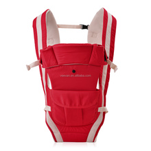 2015 Veevan brand high quality infant confortable baby carrier for mom