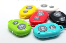 best sale universal remote control bluetooth,bluetooth touch screen remote control,bluetooth remote button