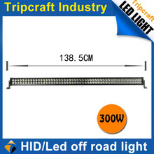 High Quality Wholesale LED Light Bar, Cheap LED Light Bar