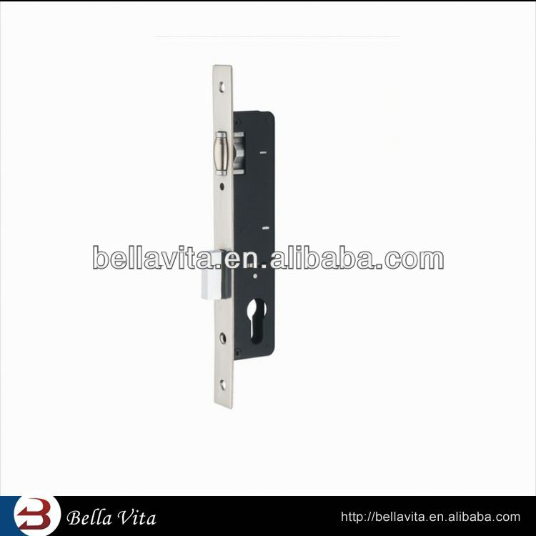 Special Designed Password Door Locks ( Hotel Lock,Door Lock,Lock Body )