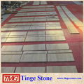 Good Quality Beige Travertine