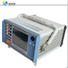 China Trade Sites HZJB-1200 Microcomputer Six Phase Relay Protection Tester/Comprehensive Secondary Injection Relay Test Set