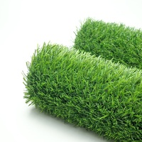 Turf Cesped Artificial Grass