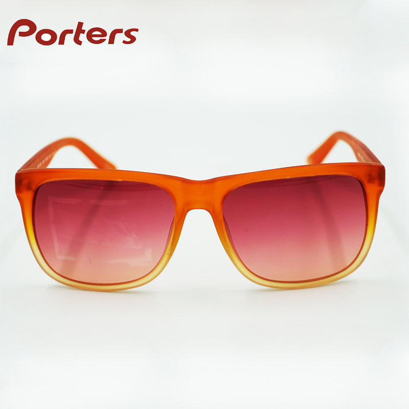 Alibaba china supplier PC hinges design your own sunglasses