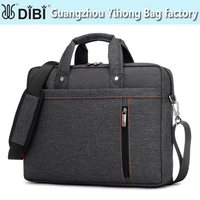 manufacturer of marco polo laptop bag