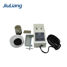 J0207-1 Physics Electric multi - frequency Recording Electric spark timer