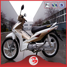 110CC Hot Sale Powerful Cub Motorcycle 110CC Engine Best Selling Motor Bike