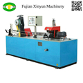 Good Performance Paper Roll Core Making Machinery