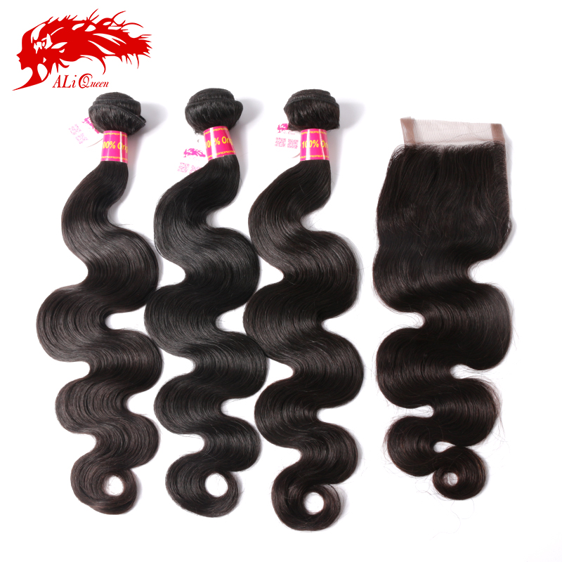 QHP HAIR Guangzhou virgin hair vendors paypal accept aliexpress Brazilian hair